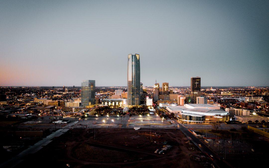 Smart City: controlling urban data is key