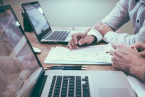 Pourquoi le partage est la clé de la valorisation des données
