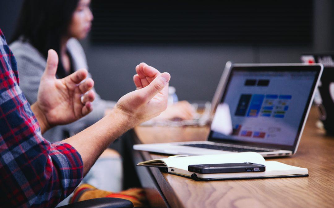 Asset management: a customer-centric transformation needs data