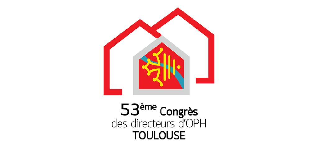 Congrès OPH 2019