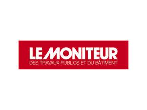 """Intent Technologies dans Le Moniteur : """"Réduire les coûts d'exploitation et proposer de meilleurs usages des immeubles."""""""