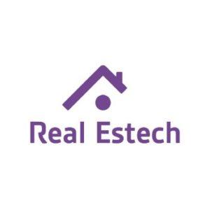 Real Estech