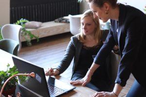 Responsable Plateforme, nouveau métier clé de la transformation numérique des bâtiments