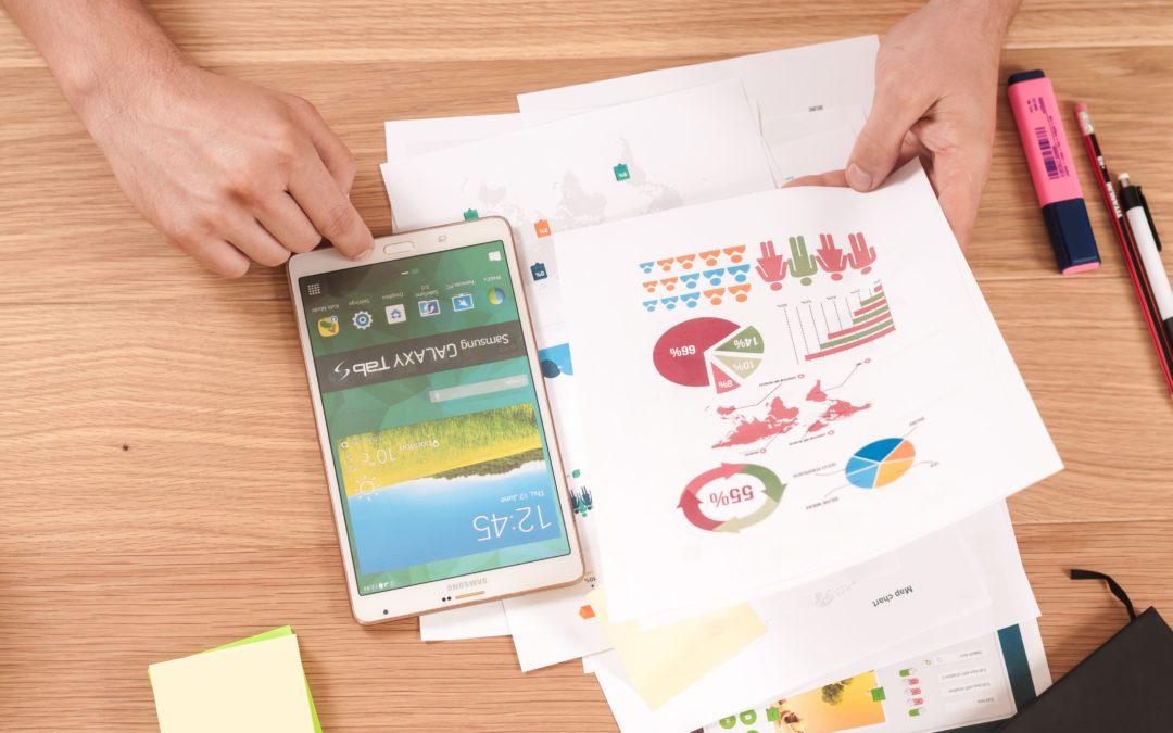 Bailleurs sociaux: comment devenir proactif?