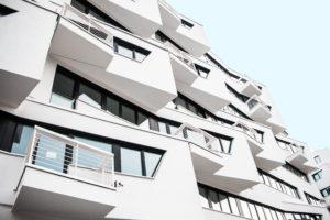 Les asset managers devraient s'intéresser à ce qu'il se passe dans leurs bâtiments