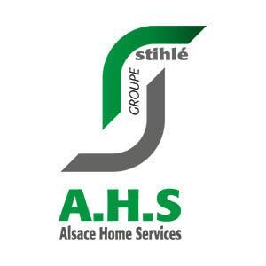 alsace-home-services