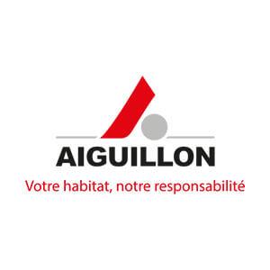 Aiguillon