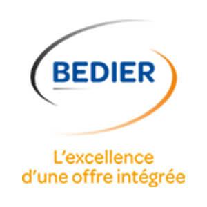 bedier