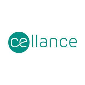 Cellance
