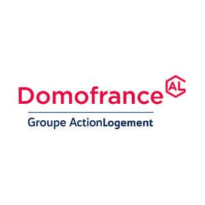Domofrance