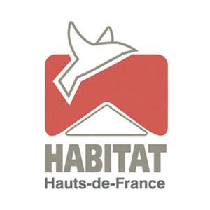 Habitat Hauts-de-France