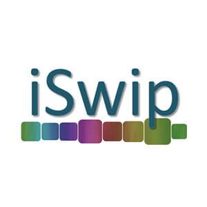 iswip