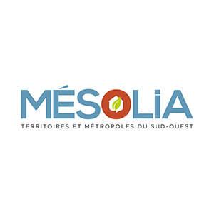 Mésolia