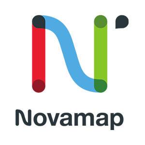 novamap