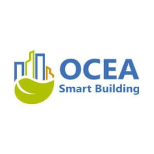 ocea-smart-building