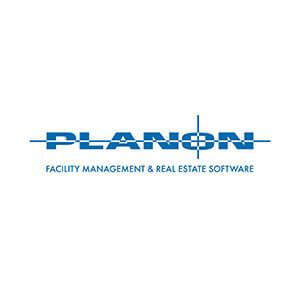PlanOn