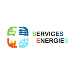 services-energies