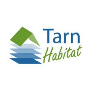 Tarn Habitat