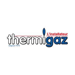 thermigaz