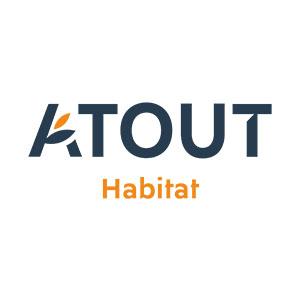 Atout Habitat