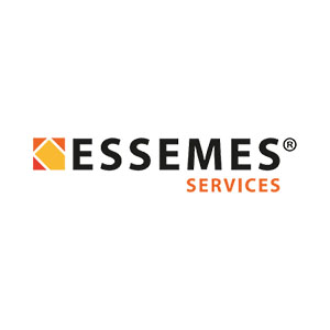 Essemes services