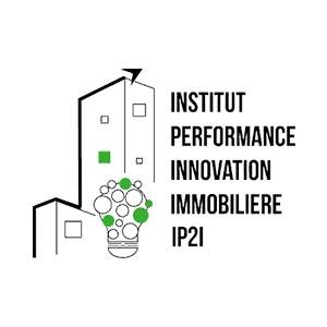 Institut IP2I