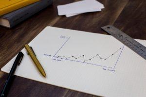 5 points clés de la gouvernance des données