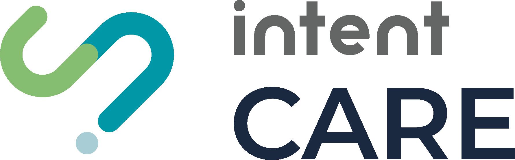 intent CARE