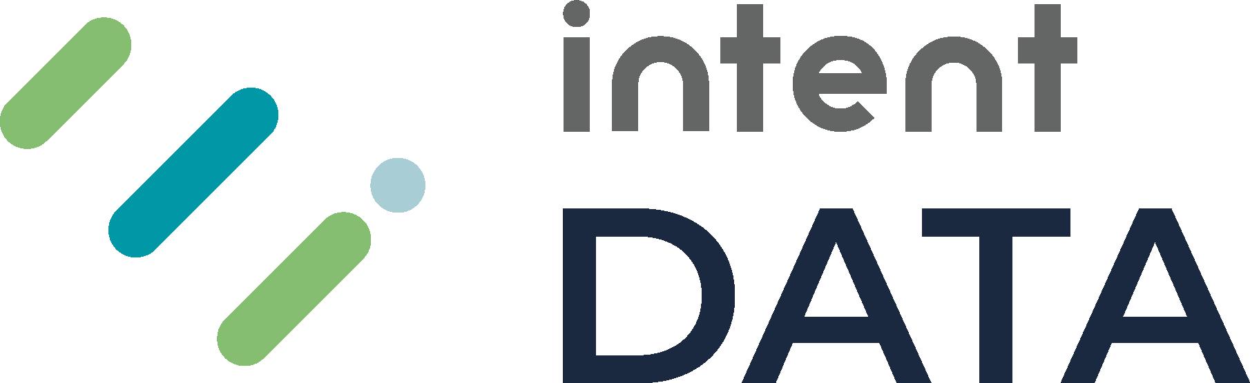 intent DATA