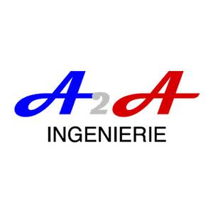 A2A ingénierie