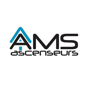 AMS ascenseurs