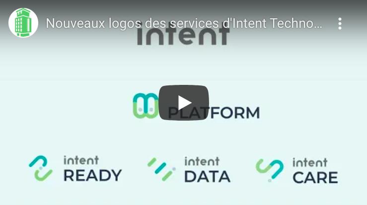 Connaissez-vous vraiment les services d'Intent Technologies ?