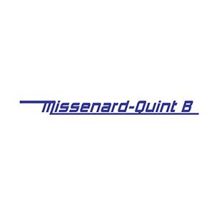 Missenard Quint B
