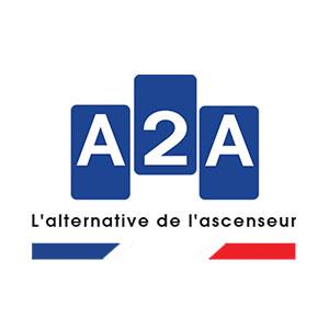 a2a-ascenseurs