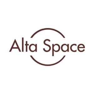 alta-space