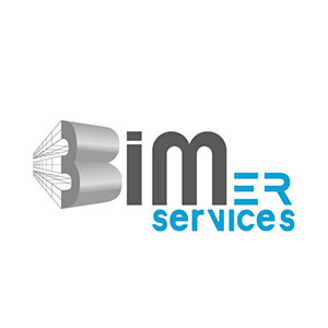 bimer-services