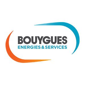 bouygues-energies-services