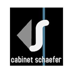 cabinet-schaeffer