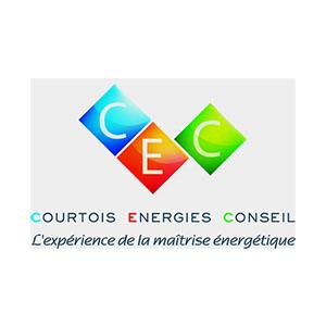 courtois-energies
