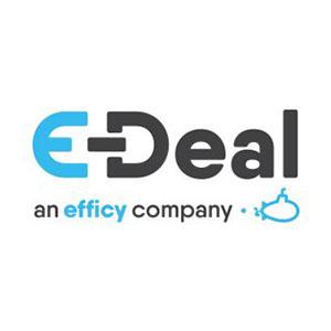 e-deal