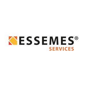 essemes-services