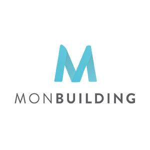 mon-building