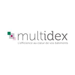 multidex