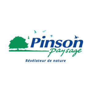 pinson-paysage