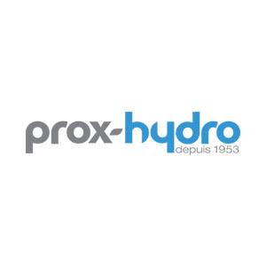 prox-hydro