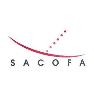 sacofa