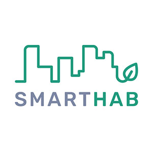 smarthab