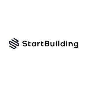 startbuilding