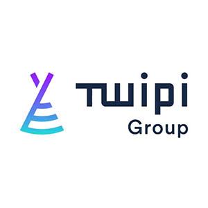 Twipi Group