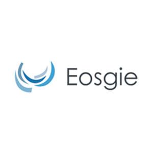 eosgie